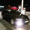 Audi a6 sedans, 2.5 tdi 132kw quattro automāts uz detaļām. - last post by Dāvis.L